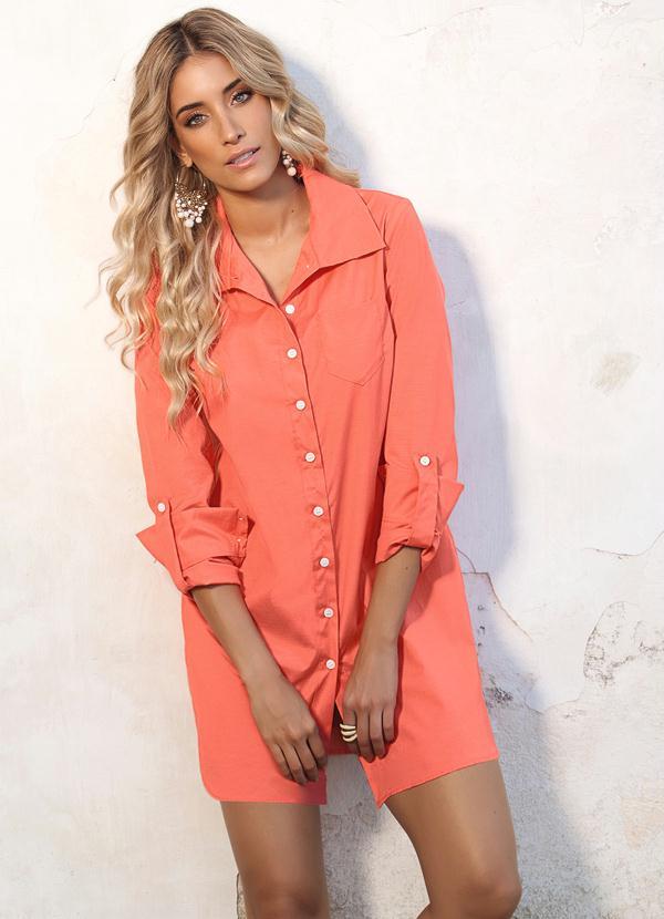 vestido-chemise-coral_182264_600_1
