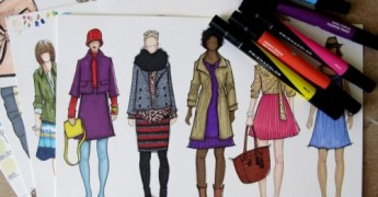 What-I-Wore-Fashion-Illustrations-e1312941128947